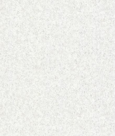 Emiliana Parati Decori & Decori Volterra 82951 обои виниловые на флизелиновой основе 82951