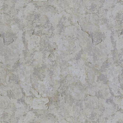 Emiliana Parati Decori & Decori Forte Dei Marmi 82643 обои виниловые на флизелиновой основе 82643