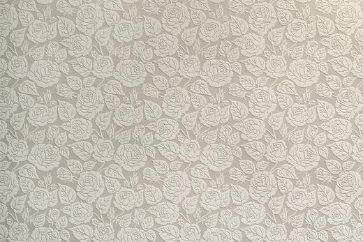 Elysium Хлоя 47300 обои виниловые на бумажной основе 47300