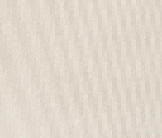 Elysium Шелк фон 47800 обои виниловые на бумажной основе 47800