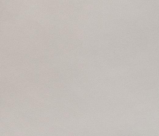 Elysium Шелк 47803 обои виниловые на бумажной основе 47803