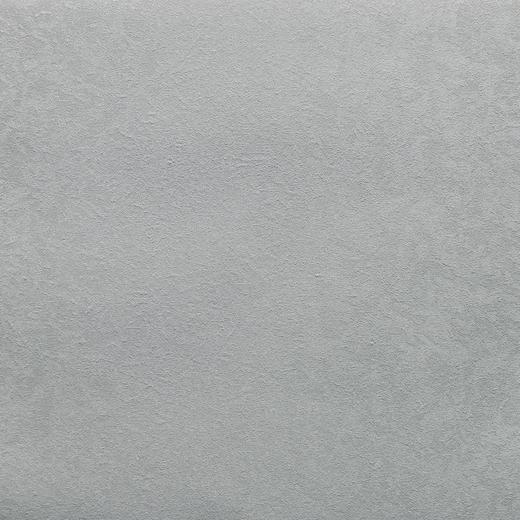 Elysium Эстель 47912 обои виниловые на бумажной основе 47912