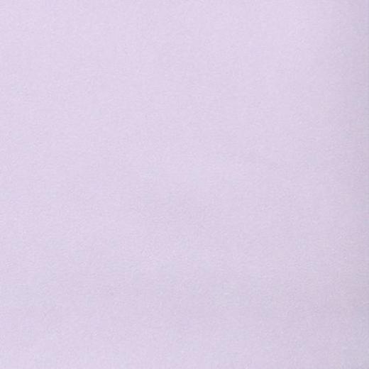 Артекс Fusion Mix 10118-01 обои виниловые на флизелиновой основе 10118-01