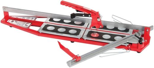 Плиткорез рельсовый Kristal Maxi-Cut 935 935 мм