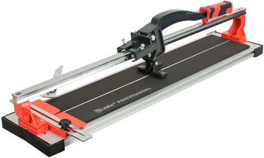 Плиткорез рельсовый МТХ Professional 500 мм