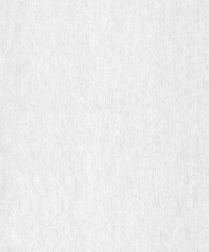 Артекс Магия Фонов 10092-01 обои виниловые на флизелиновой основе 10092-01
