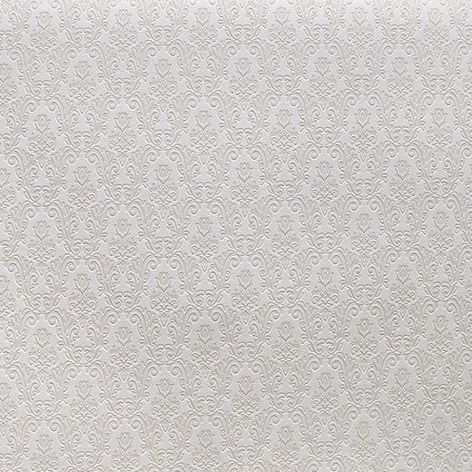 Elysium Sonet Luxe Муза 904705 обои виниловые на бумажной основе 904705