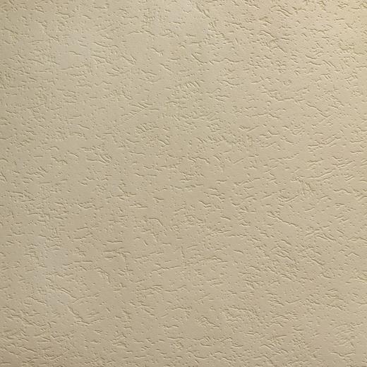 Elysium Кураж фон 905108 обои виниловые на бумажной основе 905108