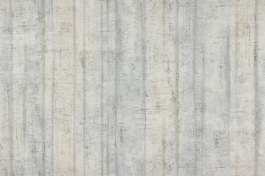 Артекс Магия Фонов 10193-03 обои виниловые на флизелиновой основе 10193-03