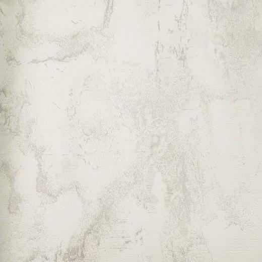 Артекс Магия Фонов 10258-01 обои виниловые на флизелиновой основе 10258-01