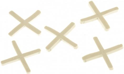 Крестики для плитки Сибртех (2 мм)