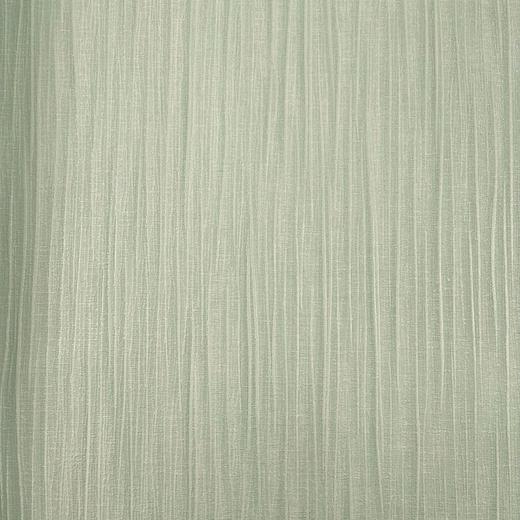Артекс Магия Фонов 10299-03 обои виниловые на флизелиновой основе 10299-03