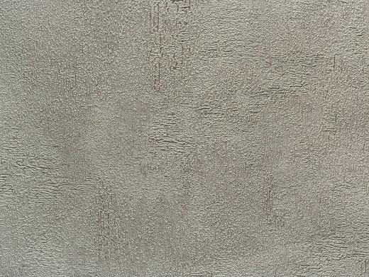 Elysium Sonet Sharm Лютеция E39503 обои виниловые на флизелиновой основе Е39503