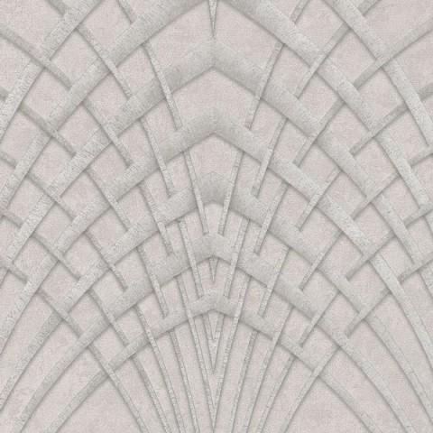 Marburg Art Deco 31951 обои виниловые на флизелиновой основе 31951