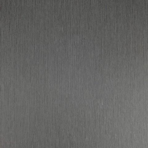 Marburg Art Deco 31969 обои виниловые на флизелиновой основе 31969