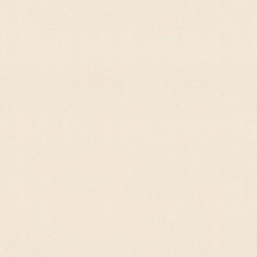 Rasch Freundin III 441628 обои виниловые на флизелиновой основе 441628