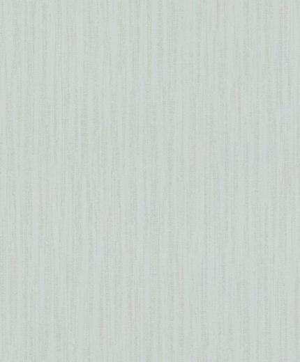 Rasch Yucatan 535266 обои виниловые на флизелиновой основе 535266