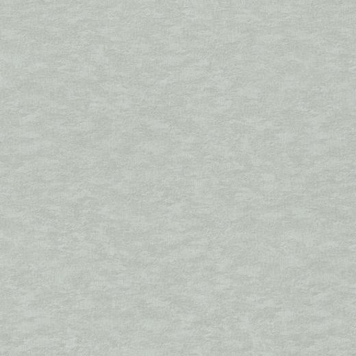 Rasch Filigrano 964820 обои виниловые на флизелиновой основе 964820