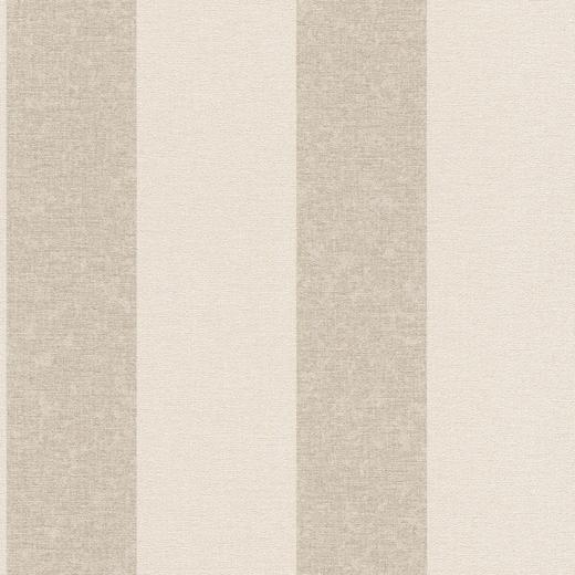 Rasch Best of Florentine 449624 обои виниловые на флизелиновой основе 449624