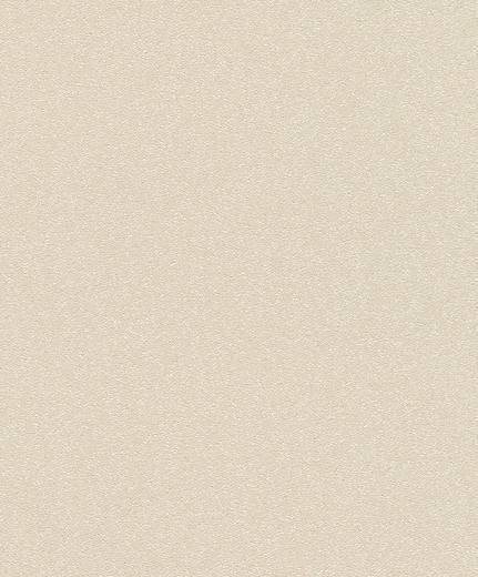 Rasch Glam 530223 обои виниловые на флизелиновой основе 530223