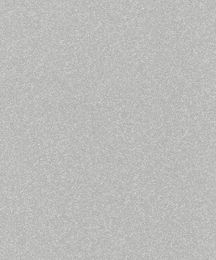 Rasch Glam 530230 обои виниловые на флизелиновой основе 530230
