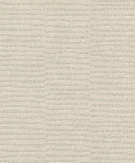 Rasch Glam 542028 обои виниловые на флизелиновой основе 542028