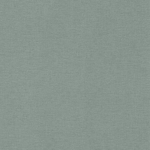 Rasch Denzo II 449846 обои виниловые на флизелиновой основе 449846