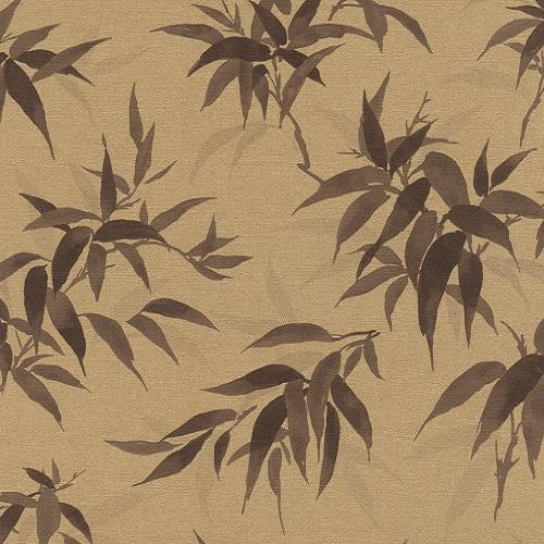 Rasch Kimono 409765 обои виниловые на флизелиновой основе 409765