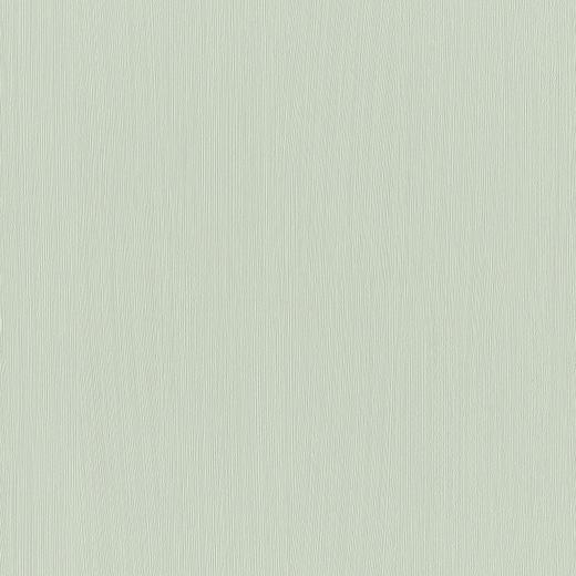 Rasch Perfecto V 834437 обои виниловые на флизелиновой основе 834437