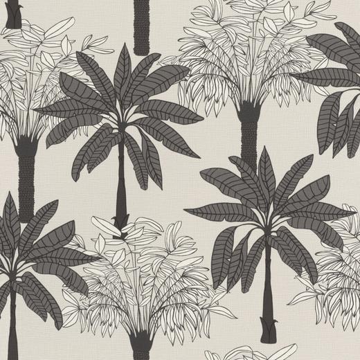 Rasch Club Botanique 537802 обои виниловые на флизелиновой основе 537802