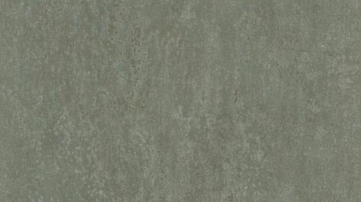 Rasch Highlands 550078 обои виниловые на флизелиновой основе 550078