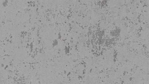 Rasch Rock n Rolle 541168 обои виниловые на флизелиновой основе 541168