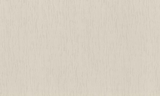 Rasch Trianon XL 962437 обои виниловые на флизелиновой основе 962437