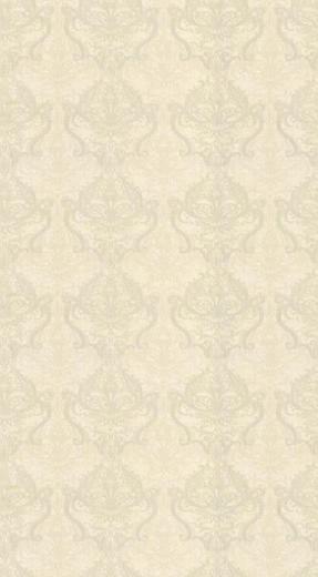 Авангард Art Nouveau 46-117-09 обои виниловые на флизелиновой основе 46-117-09