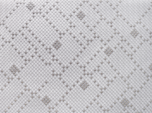 Elysium Sonet Sharm Мотет E48801 обои виниловые на флизелиновой основе Е48801