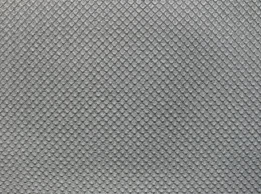 Elysium Sonet Sharm Мотет E48908 обои виниловые на флизелиновой основе Е48908