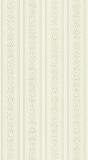 Авангард Damasco Nobile 45-255-05 обои виниловые на флизелиновой основе 45-255-05