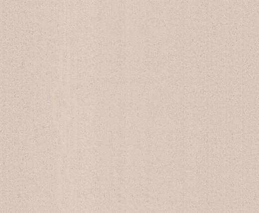 Авангард Damasco Nobile 45-256-02 обои виниловые на флизелиновой основе 45-256-02