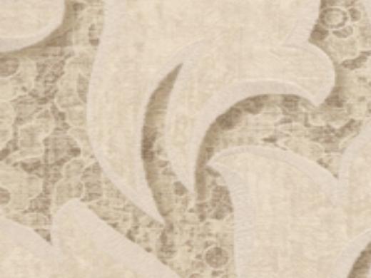 Авангард Elegante 45-191-06 обои виниловые на флизелиновой основе 45-191-06
