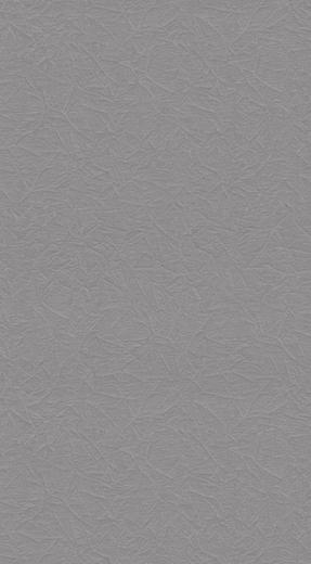 Авангард Fiore Azurro 45-271-01 обои виниловые на флизелиновой основе 45-271-01