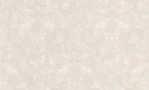 Авангард French Style 45-096-05 обои виниловые на флизелиновой основе 45-096-05