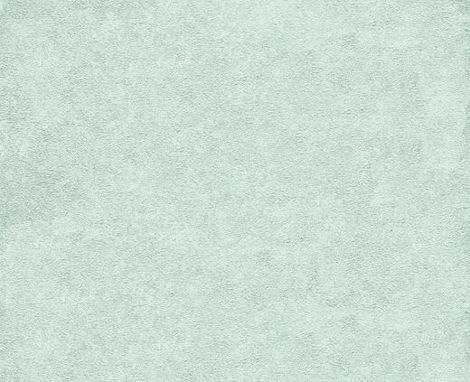 Авангард United Colors 2 45-212-12 обои виниловые на флизелиновой основе 45-212-12