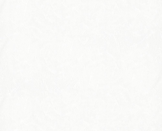 Авангард White 07-011 обои виниловые на флизелиновой основе 07-011