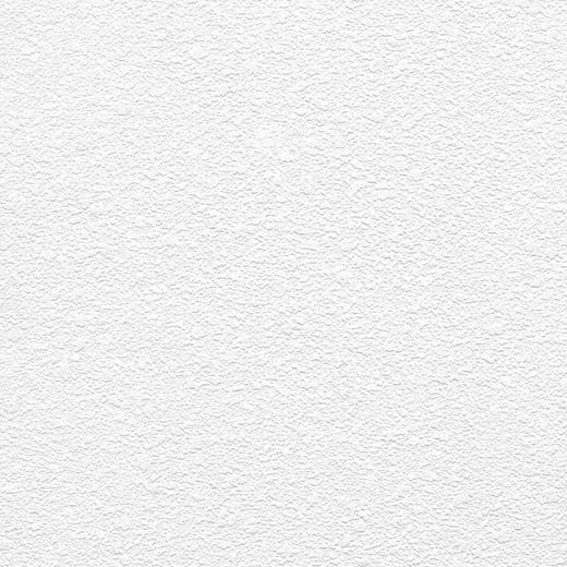 Авангард White 07-012 обои виниловые на флизелиновой основе 07-012