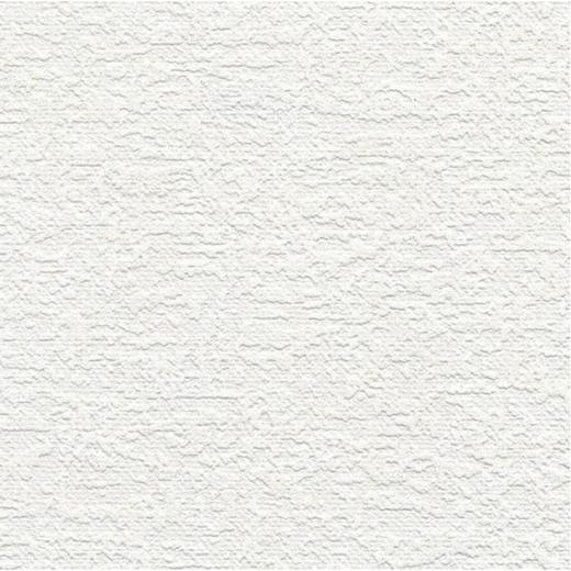 Авангард White 29-006 обои виниловые на флизелиновой основе 29-006