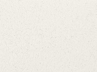 Авангард White АнВ 07А-036 обои виниловые на флизелиновой основе 07А-036