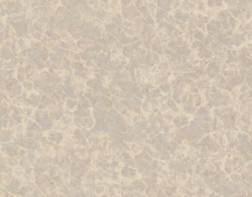 Авангард Арно 45-317-02 обои виниловые на флизелиновой основе 45-317-02