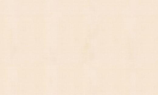 Авангард Розалия 45-330-05 обои виниловые на флизелиновой основе 45-330-05