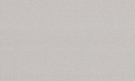 Московская Обойная Фабрика Malex Design 4109-9 обои виниловые на флизелиновой основе 4109-9 Оксфорд