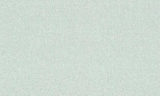 Московская Обойная Фабрика Malex Design 4116-7 обои виниловые на флизелиновой основе 4116-7 Акварель